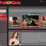 Full Of Girls Review