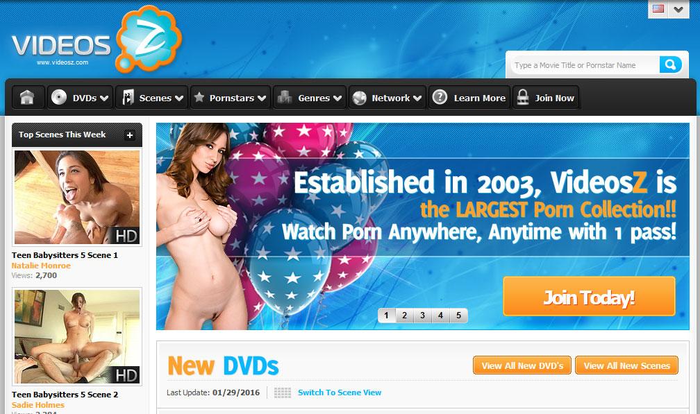 на платные порно сайты
